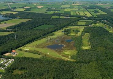 Golfclub Gaasterland